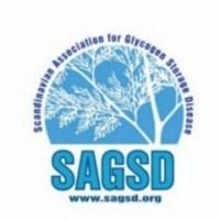 Scandinavian Association for Glycogen Storage Disease