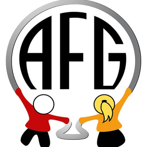 L'Association Francophone des Glycogénoses