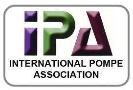 Association Pompe Internationale