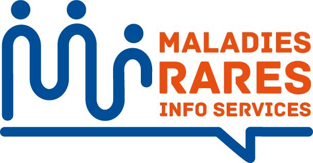 Maladies Rares Infos Services